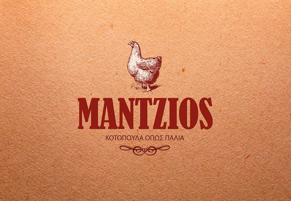 MANTZIOS
