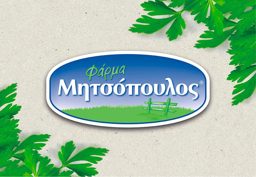 FARMA MITSOPOULOS